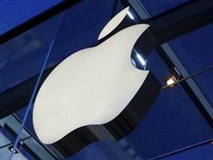 Apple đòi Samsung trả thêm 179 triệu USD vì vi phạm bằng sáng chế