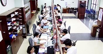 Đánh giá kết quả 1 năm thuê dịch vụ CNTT trong cơ quan nhà nước