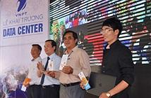 VNPT VinaPhone: Đáp ứng nhu cầu thuê ngoài dịch vụ CNTT tại Việt Nam