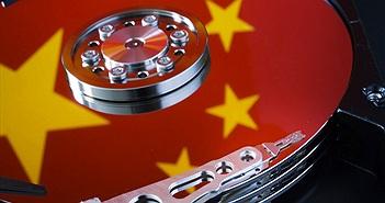 """Trung Quốc đòi các hãng công nghệ cung cấp """"chìa khóa"""" lỗ hổng bảo mật"""