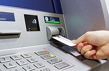 Ahh: 43 năm tù cho việc làm nổ thiết bị ATM