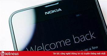 Ai - phải - lo - lắng khi Nokia trở lại?