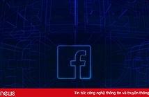 Các hãng công nghệ gánh trách nhiệm ngăn tự sát trên mạng