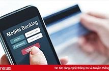 Hãy nhớ 5 cách này để bảo vệ tài khoản ngân hàng trước hacker