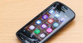 """Những tính năng """"thời thượng"""" trên smartphone nhưng đã là quá khứ"""