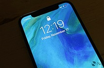 Các chuyên gia dự báo doanh số iPhone X sẽ giảm trong Quý 1/2018