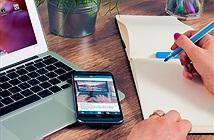 9 cách giúp điện thoại Android bớt gây phiền hà