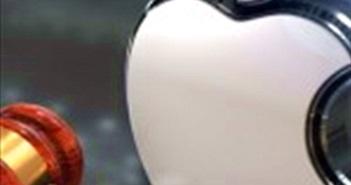 Người dùng đòi Apple bồi thường 1.000 tỷ USD