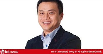 Chặng đường một startup Việt trở thành edtech hàng đầu tại Đông Nam Á