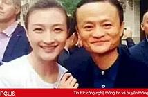 Chuyện về người phụ nữ bị Jack Ma lừa suốt 14 năm và bài học đáng suy ngẫm: Đừng háo hức với những lợi ích nhanh chóng!