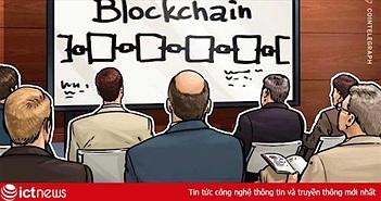 Hội nghị Stanford Blockchain 2019 tiêu điểm là bảo mật và rủi ro Blockchain