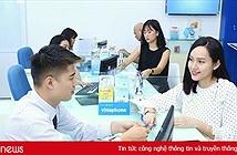 Thứ trưởng Phạm Hồng Hải: Nhà mạng phải công khai quy định cho thuê bao chuyển mạng giữ số