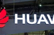 Doanh thu năm 2018 của Huawei có thể đạt hơn 100 tỷ USD