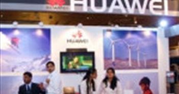 Huawei xác nhận sẽ xuất hiện tại sự kiện MWC 2019