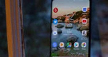 Samsung đăng tải lộ trình cập nhật Android 9 Pie cho smartphone của hãng
