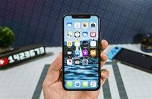 Thao tác đơn giản cải thiện thời lượng pin tối đa trên iPhone