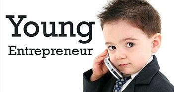 Con người: Yếu tố đầu tiên quỹ đầu tư chọn dự án start-up
