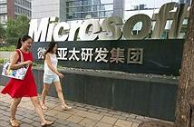 Trung Quốc đòi xem mã nguồn của các hãng công nghệ phương Tây