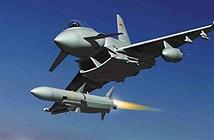Nhật Bản ồ ạt xuất khẩu vũ khí, mong hợp tác với Việt Nam