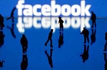 20% dân số toàn cầu dùng Facebook