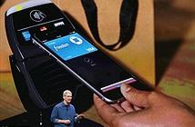 Apple tiêu thụ 74,5 triệu iPhone trong 3 tháng, lập kỷ lục bán 34.000 chiếc/giờ