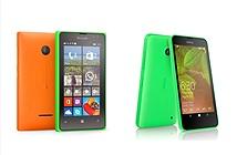 Lumia 435 và Lumia 630: smartphone nào đáng mua hơn?
