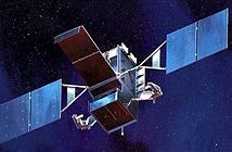 Năm 2019, Việt Nam sẽ phóng vệ tinh radar đầu tiên vào vũ trụ
