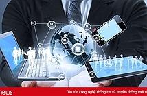 Đăng ký doanh nghiệp qua mạng được miễn lệ phí