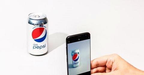 Điểm mặt 6 smartphone đang được chờ đợi ra mắt nhất trong năm 2018
