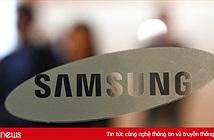 Lộ bằng sáng chế nhận diện người dùng thông qua... nhịp máu chảy của Samsung