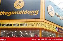 Mekong Capital: Thế Giới Di Động là một trong những khoản đầu tư thành công nhất lịch sử châu Á