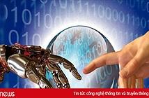 Ngành mới Kỹ thuật robot được Đại học Công nghệ Hà Nội tuyển sinh lần đầu năm 2018