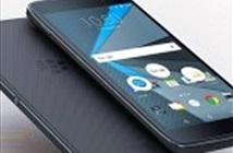 Blackberry chuyển hướng đầu tư sang IoT