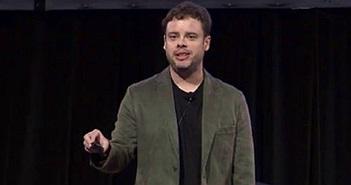 Cựu nhân viên tố Google không còn khả năng sáng tạo