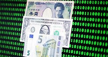 Sàn giao dịch tiền ảo Nhật Bản mất 400 triệu USD
