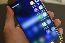 Samsung vẫn nói không với tai thỏ sau 10 năm phát triển và đây là lý do