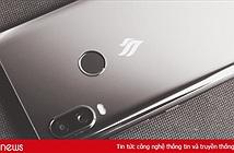 Đánh giá Vsmart Active 1: Chiếc smartphone Việt nhạt nhẽo, nhưng cũng đáng mua nhất từ trước đến nay