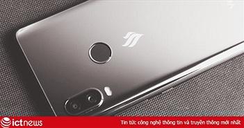 Đánh giá Vsmart Active 1: Chiếc smartphone Việt 'nhạt nhẽo', nhưng cũng đáng mua nhất từ trước đến nay