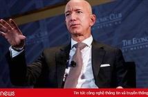 Quyền lực đáng sợ của Amazon: Các công ty lèo tèo làm ngơ cũng không được, cạnh tranh cũng chẳng xong, đành phải hợp tác