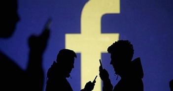 Facebook tung công cụ chống can thiệp bầu cử