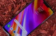LG rút khỏi thị trường smartphone Philippines