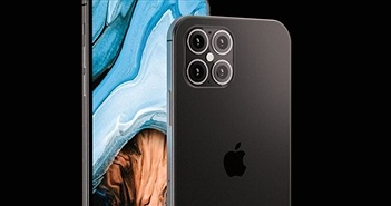 Cả iPhone 9 và iPhone 12 đều đứng trước nguy cơ trì hoãn cả tháng