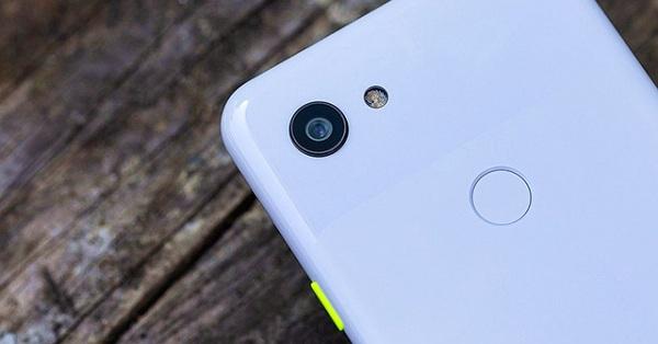 Trốn virus Corona, Google chọn Việt Nam sản xuất điện thoại Pixel