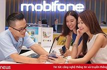Siêu ủy ban duyệt phương án kinh doanh 2020 cho VNPT và MobiFone như thế nào?