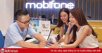 """""""Siêu ủy ban"""" duyệt phương án kinh doanh 2020 cho VNPT và MobiFone như thế nào?"""