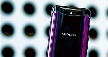 OPPO Find X2 và Find X Pro sẽ có gì để công phá thị trường?