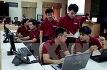Việt Nam kiến nghị xây dựng Công ước quốc tế về an ninh mạng