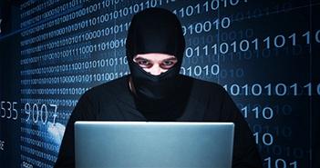 Việt Nam sẽ là điểm nóng về tội phạm công nghệ cao