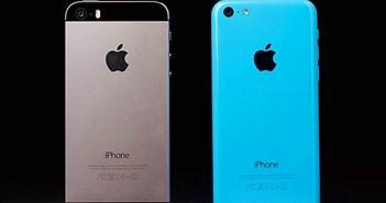 iPhone SE liệu có gặp kết cục tương tự iPhone 5C?