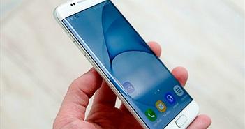 Có nên mua Galaxy S7/S7 edge xách tay giá rẻ?